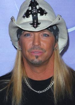 Bret Michaels Settles With Tony Awards Over 2009 Stage Accident
