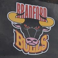 Bradford administrator Brendan Guilfoyle says the players will get their wages in the next 24 hours