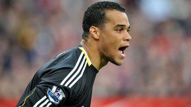 Premier League - Vorm: Swansea won't be relegated