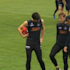 The injury woes continue for Irish players in the 2015 AFL season