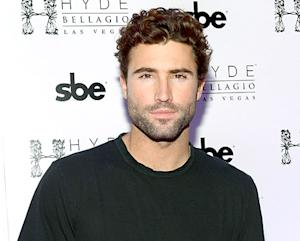 "Brody Jenner Talks Kendall Jenner and Harry Styles Romance: ""Kendall Will Be Doing the Heartbreaking"""