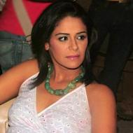 Mona Singh MMS Clip Goes Viral, Actress Lodges Complaint