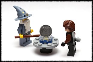 14 Customer Experience Predictions For 2014 image lego wizard