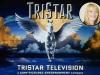 Sony Relaunching TriStar TV Run by Suzanne Patmore Gibbs
