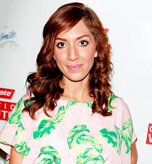 """Farrah Abraham Disses Catelynn Lowell: """"I Know What Jealousy Looks Like"""""""