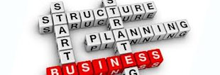 10 Small Business Tax Tips image structure business