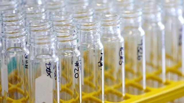 Athletics - Doping battle must be more cost efficient - medical experts