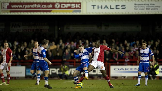 FBL-ENG-FACUP-CRAWLEY-READING