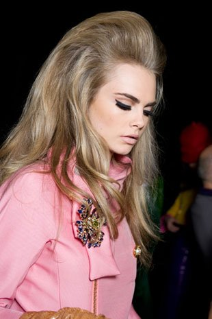 Cara Delevingne-DSquared-beauty.jpg