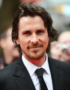 David O. Russell Nabs Christian Bale, Jeremy Renner, Bradley Cooper for Next Film