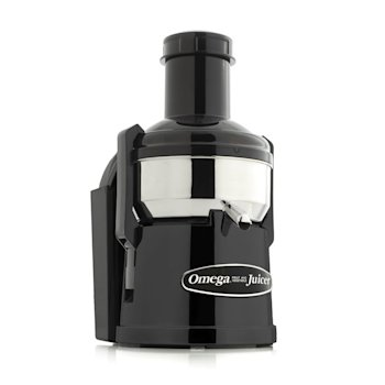 Omega Mega Mouth Juicer