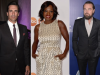 9 Emmy Races to Watch: Will the Wins be Historic or Embarrassing?