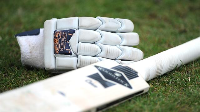 County - Sussex confirm fixing approach