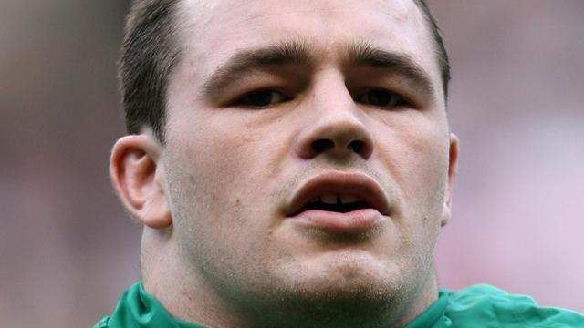 Six Nations - Ireland prop Healy has ban reduced to one game