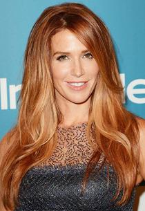 Poppy Montgomery | Photo Credits: Jason Merritt/Getty Images