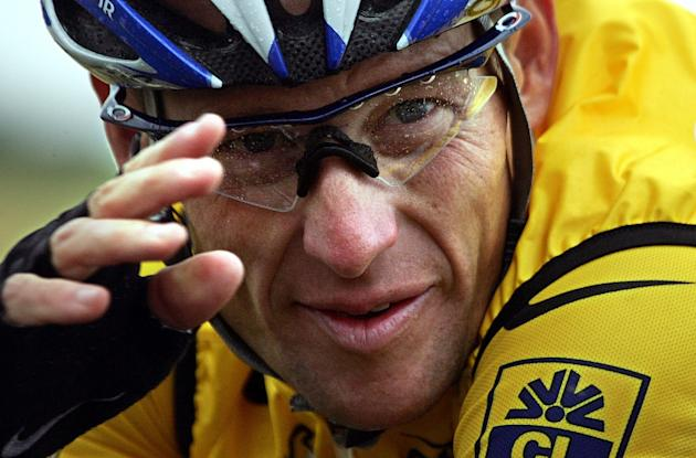 The details of investigations into disgraced Tour de France champion Armstrong and corruption in football have at times appeared to come from the pages of a James Bond novel, highlighting sophisticate