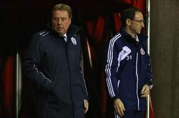 Premier League Preview: QPR - Sunderland