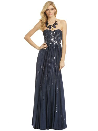 Where Can You Rent Prom Dresses In Ct 73