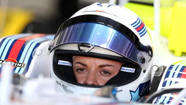 Off the Grid: No more 'Grid Girls' at the WEC