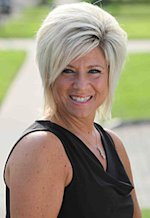 Theresa Caputo | Photo Credits: TLC