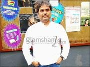 Vishal Bhardwaj ropes in fresh art directors for MATRU KI BIJLEE KA MANDOLA and EK THI DAAYAN