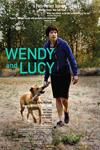 Poster of Wendy and Lucy