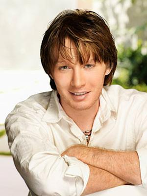 Clay Aiken & Other Celebs Come Clean on Plastic Surgery
