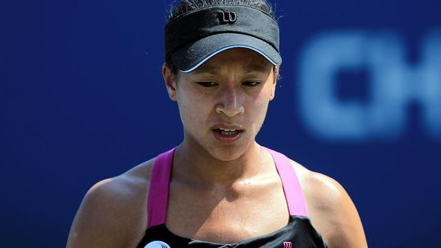 Fed Cup - Great Britain name squad for Israel trip