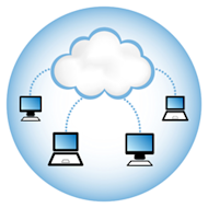 Cloud Storage   A No Brainer For Small Businesses image cloud storage