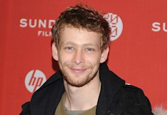Johnny Lewis | Photo Credits: C Flanigan/FilmMagic