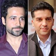 Emraan Hashmi To Attend Berlin Film Festival With Danis Tanovic
