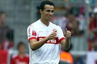 Damiao, Centurion & the South American stars who could be moving to Europe in January