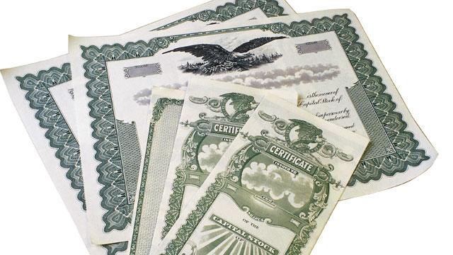 Unclaimed Money: $16 Billion in Unredeemed U.S. Treasury Bonds. Could Some Be Yours?