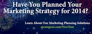 The Key Steps to Writing a Marketing Plan image New years Facebook Cover Strategexe