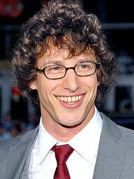 Andy Samberg Confirms Exit From 'SNL'