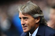 Mancini brands Stramaccioni a 'revelation' for Inter