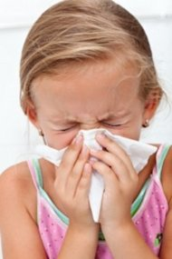 6 Tips for Maintaining a Healthy Home During Cold and Flu Season