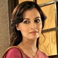 Dia Mirza's First Bengali Film 'Paanch Adhyay' To Be Screened At 14th Mumbai Film Festival