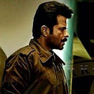 Anil Kapoor To Play A Flawed Hero In Desi '24'
