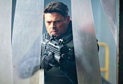 Karl Urban | Photo Credits: Liane Hentscher/FOX