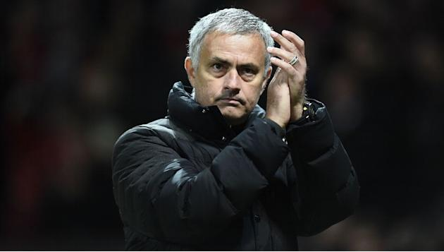 Jose Mourinho Stirs Pot for Chelsea Clash by Claiming Abramovich Was 'Never His Friend'
