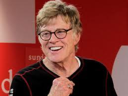 Marvel Surprise: Robert Redford In Talks To Star In 'Captain America: The Winter Soldier'