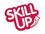 Go Hard on the Soft Skills for Better Customer Service image customer service skills