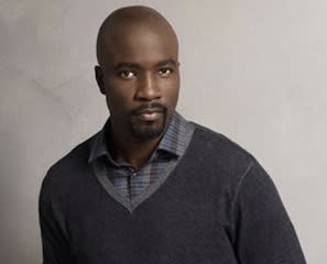 Exclusive: Ringer's Mike Colter Joins Fox's The Following as FBI Bigwig