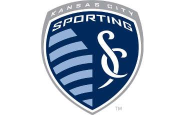 Sporting Kansas City keeps adding, signs Cameroonian defender Songo'o