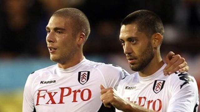 Serie A - Kasami move hampered by failed internet connection