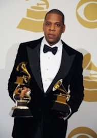 Jay Z and Samsung Partner Up for Exposure image Jay Z and samsung 212x300
