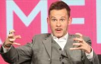 "'Wild Things With Dominic Monaghan' ""A Love Letter"" To 'Crocodile Hunter': TCA"