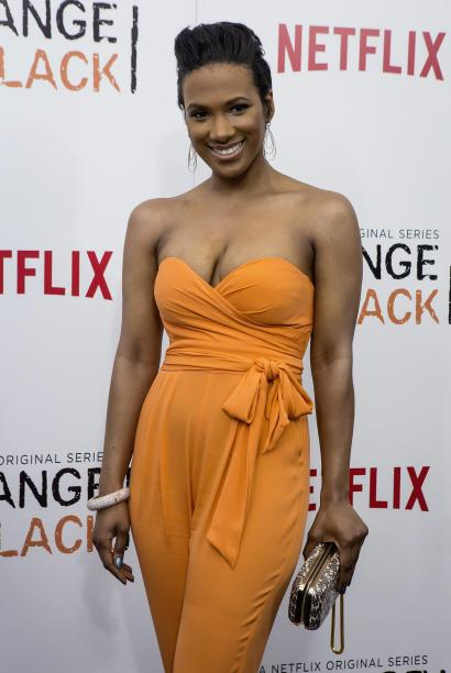 vicky jeudy biographyvicky jeudy instagram, vicky jeudy, vicky jeudy bio, vicky jeudy orange is the new black, vicky jeudy wikipedia, vicky jeudy biography, vicky jeudy birthday, vicky jeudy sag awards, vicky jeudy sag, vicky jeudy hair, vicky jeudy interview, vicky jeudy net worth, vicky jeudy gay, vicky jeudy boyfriend, vicky jeudy twitter, vicky jeudy haiti, vicky jeudy imdb, vicky jeudy facebook