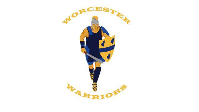 Premiership - Fainga'anuku agrees Worcester deal